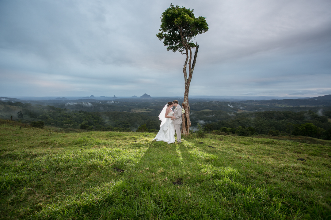 Natural Wedding Photography, Brisbane Wedding Photography